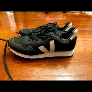 Veja Sdu RT B-Mesh Shoes